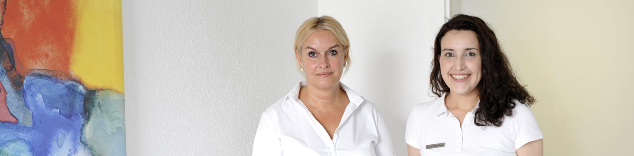 Hautarztpraxis Saarbrücken